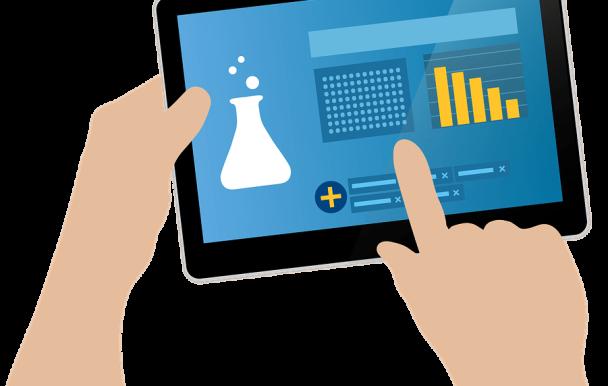 Un virage numérique en pharmacie à l'UdeM