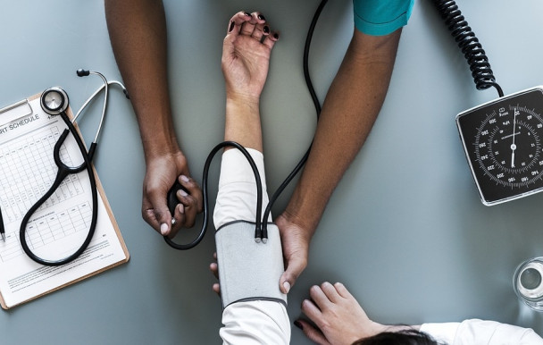 Une alliance entre les facultés de pharmacie du Québec