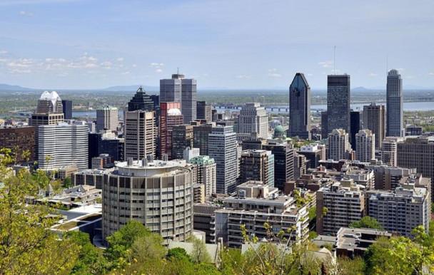Programme d'expérience québécoise (PEQ) : le gouvernement annonce une clause de droit acquis