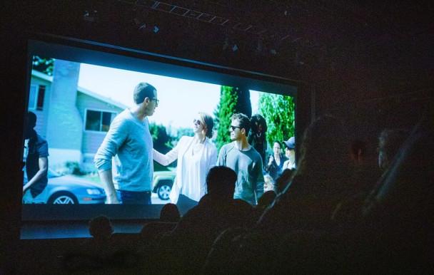 Des films pour éveiller les consciences