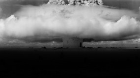 un passé atomique à l'UdeM