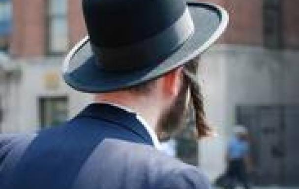 Montréal est-elle antisémite ?