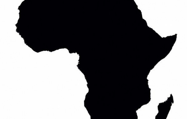 Décrypter la culture afro