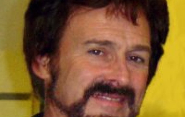 Pierre Sormany suspendu par Radio-Canada