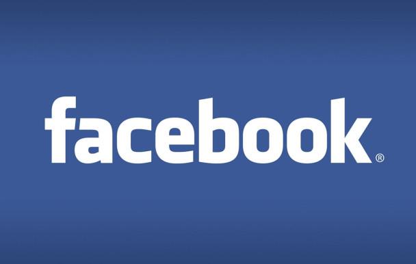 Moins accro à Facebook ?