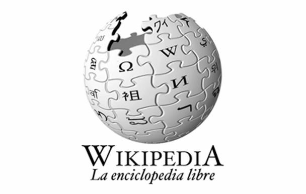 Wikipedia : les professeurs en raffolent