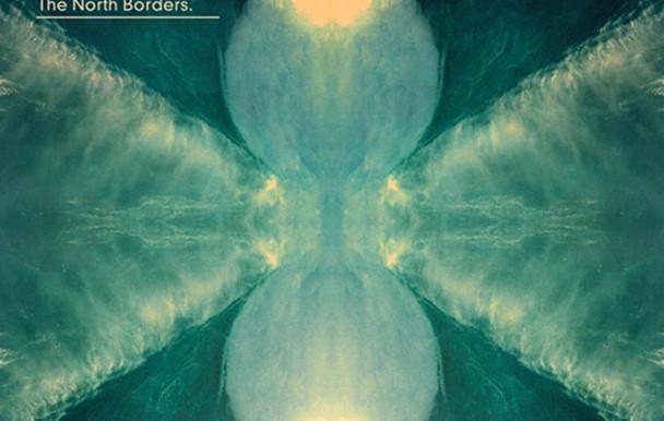 Trithérapie musicale : Bonobo - The North Borders