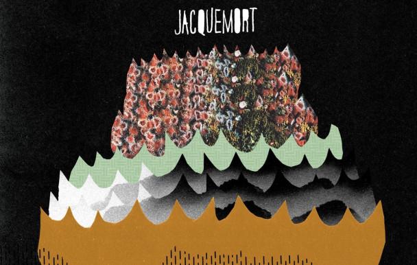 Critique : Jacquemort – La montagne de feu