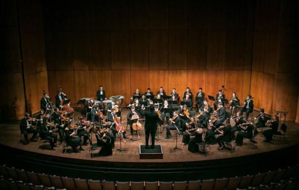 Concert: Le Fantastique Maurice Ravel