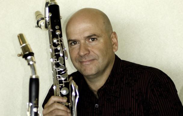 Le printemps et le chant des clarinettes