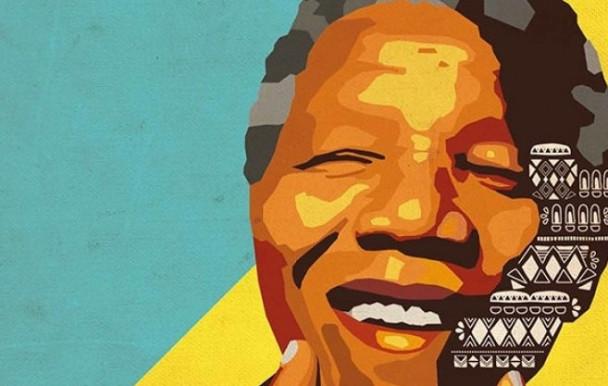 Honorer la mémoire de Mandela