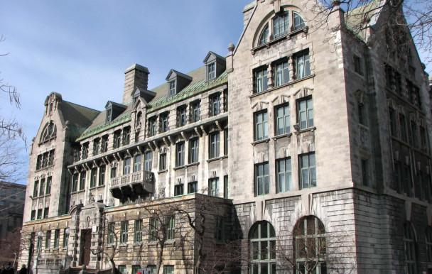 Étudiants francophones en médecine à McGill : peu d'impact à l'UdeM