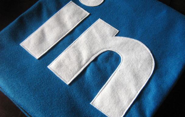 LinkedIn courtise les étudiants