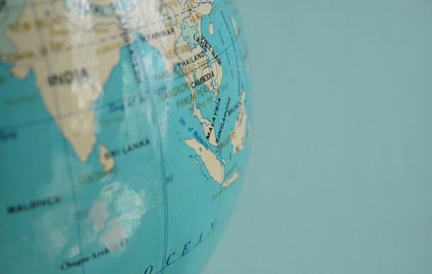Magasiner son échange à l'étranger