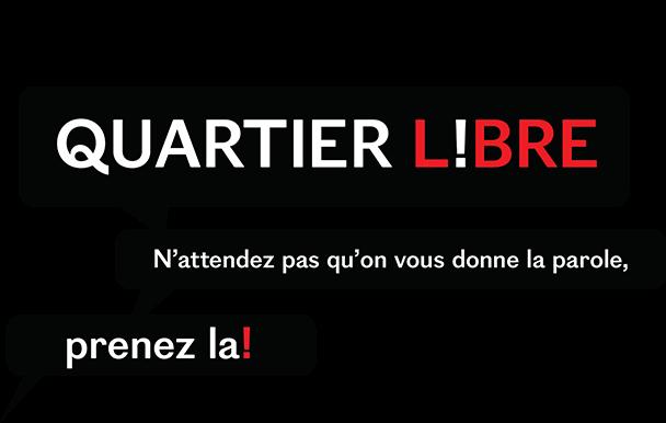 Fin du premier label universitaire québécois
