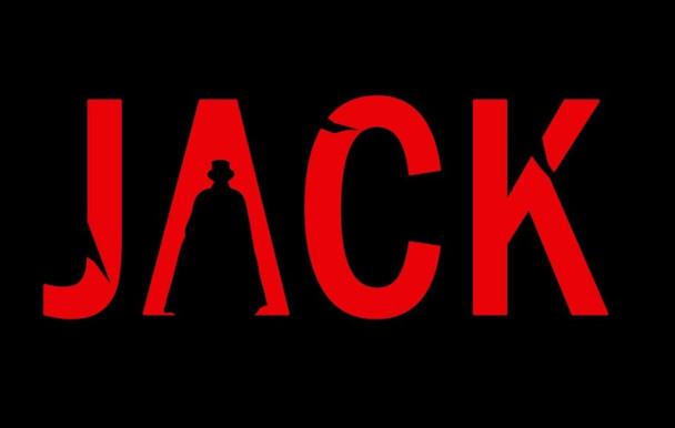 Qui est Jack?