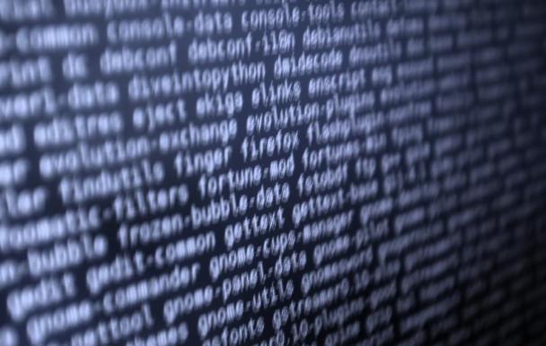 La recherche universitaire comme solution aux risques du big data ?