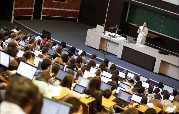Menace sur les stages des étudiants psychologues
