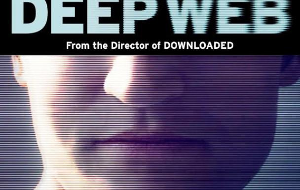 Critiques croisées : le documentaire Deep Web d'Alex Winter