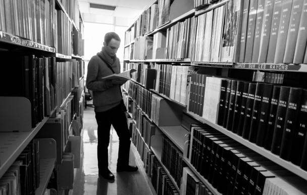 Le prix des livres universitaires