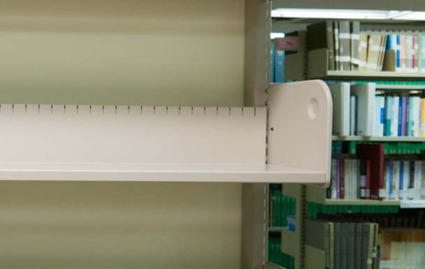 Bibliothèques de l'udeM: la coupe de trop