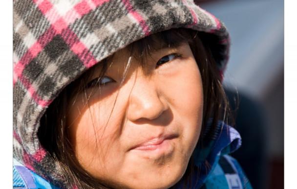 Nouveau programme d'études autochtones à l'UQAM
