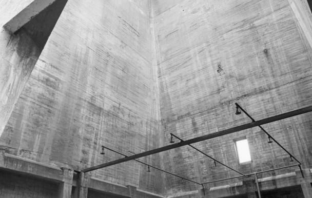 L'épopée des panneaux soviétiques de béton racontée à l'UdeM