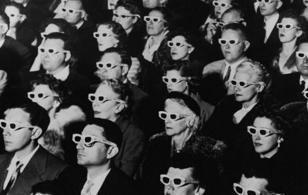 Du cinéma pour repenser la société