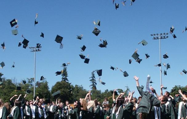 L'UdeM fait le point sur le soutien à la réussite étudiante