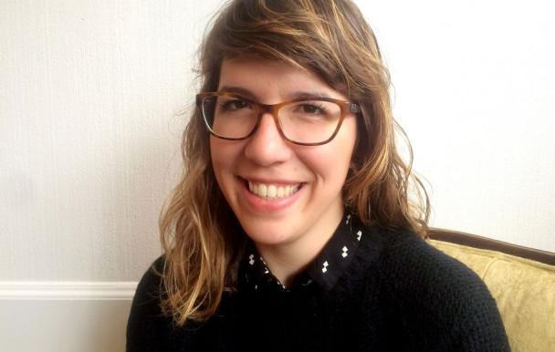 La revue Liberté sous le regard de Rachel Nadon