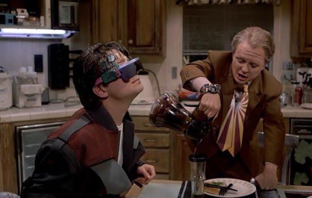 Le grand cinéma de la réalité virtuelle