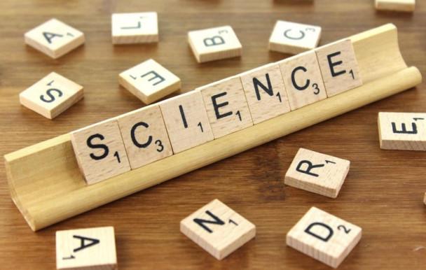 Sortir la science des laboratoires