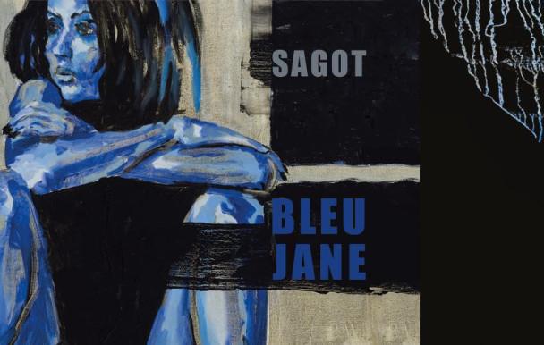 Bleu Jane, émotions étranges