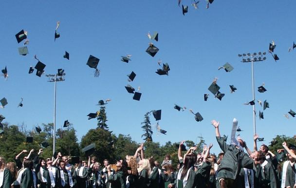 Assurances post diplôme