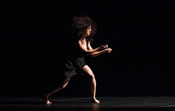 Rendre la danse accessible