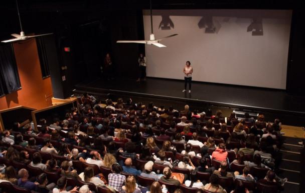 La clientèle étudiante du Ciné-Campus séduit les distributeurs
