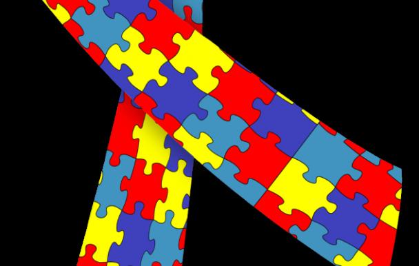 Une plateforme sur l'autisme nominée