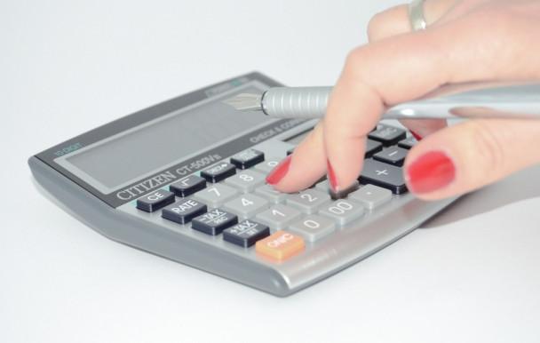 Un service comptable pour les faibles revenus