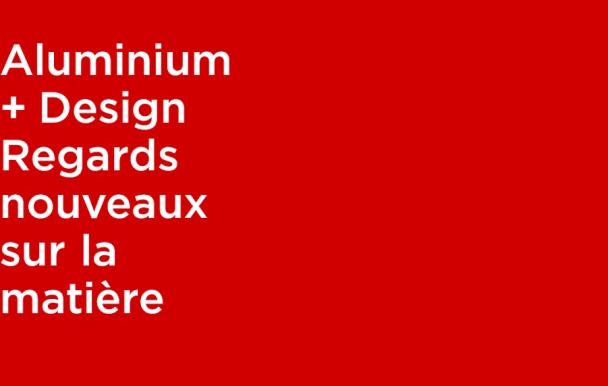 Un gratte-ciel remporte la Bourse d'excellence «Metra Aluminium – Architecture»