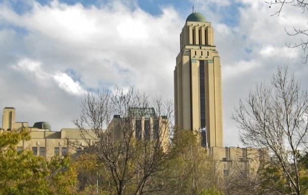 Les universités québécoises s'engagent contre l'urgence climatique