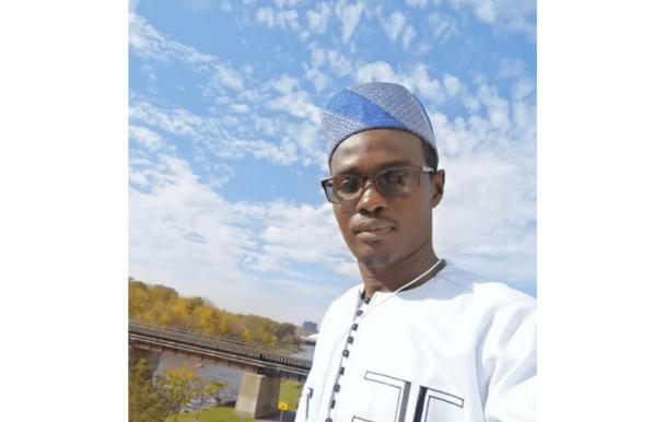Une plateforme de partage des ressources éducatives au Bénin