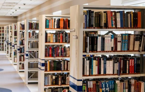 Bibliothèques universitaires : partager les ressources