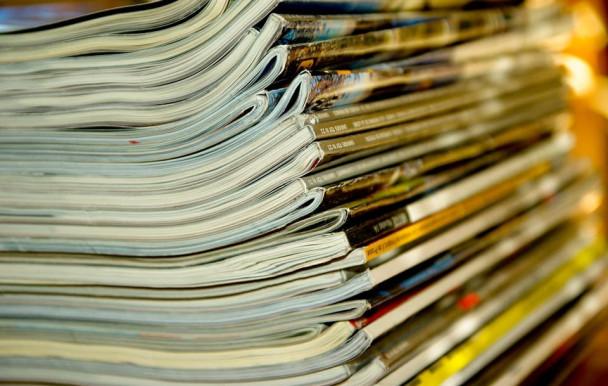 Lancement de la 29e édition de la revue Dire à l'UdeM