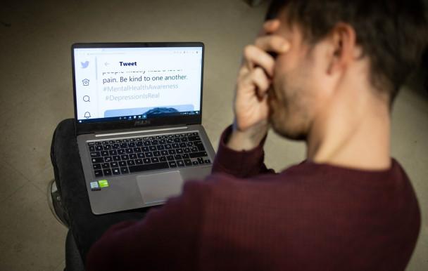 Dépistage numérique