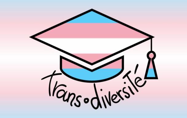 Une formation au cœur de la transdiversité