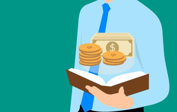 Des frais de scolarité moins élevés pour les étudiants étrangers
