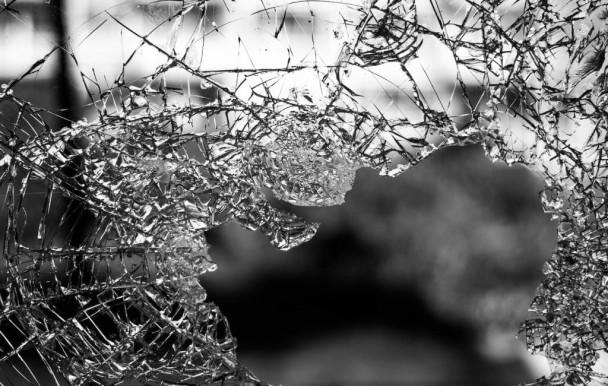 Prévenir la violence chez les jeunes