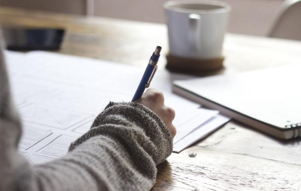 Une écriture inclusive à l'UdeM
