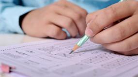 Les étudiants pourront remplacer leur note finale par la mention « succès » ou « échec »