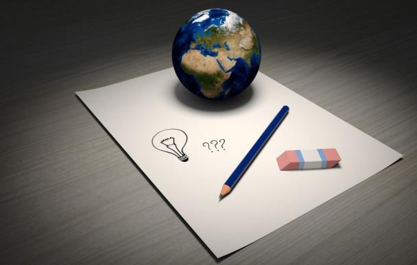 Le développement durable à l'honneur à l'UdeM